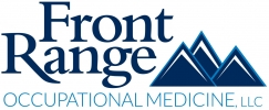 Front Range Occupational Medicine